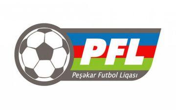 12 yaşında - PFL