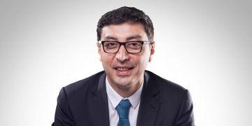 """""""Bakıdakı dünya çempionatının yeni tarixini təsdiqlədik"""" - Fərid Qayıbov"""