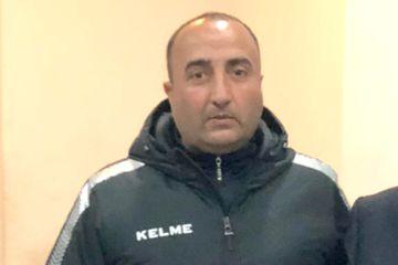 """""""Gəncləri narkotikdən uzaq tutan məşqçilərin çoxunu AFFA yarışlara buraxmır"""" - Zahid Niyazəliyev"""