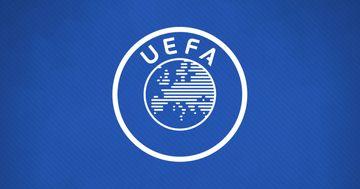 VAR-la bağlı yenilikdən imtina etdi - UEFA