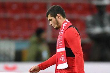 Rusiyadan yeni təklif - azərbaycanlı futbolçuya