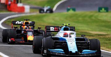 """Tamaşaçılarla keçiriləcək – """"Formula-1"""""""