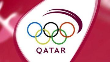 Olimpiada-2032-yə daha bir iddiaçı – Qətər