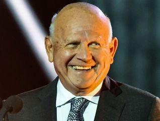 Avropa Olimpiya Komitəsinin prezidenti öldü