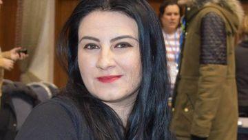 Azərbaycan şahmatçıları 2000 dollarlıq yarışda