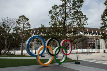 Azərbaycan Milli Olimpiya Komitəsinə pul ayırdı - ANOC