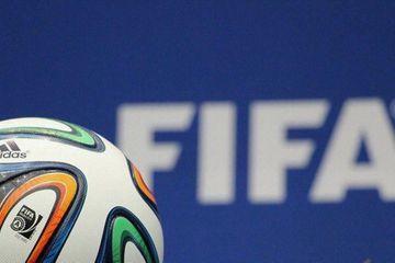 FİFA-ya şikayət etdi - 441 futbolçu