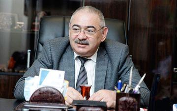 """""""... biabırçılıq olacaq"""" - Ramin Musayev"""