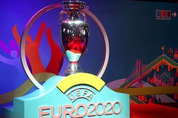 AVRO-2020: Ev sahibləri dəqiqləşdi