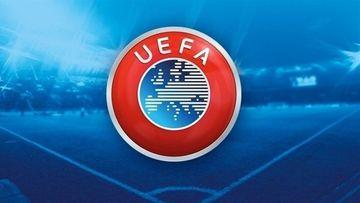 19, 17, 11, 1 – Azərbaycan klubları Avropa səhnəsində