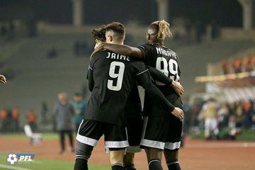"""Transfer xatirinə transfer siyasətinə keçən """"Qarabağ"""""""