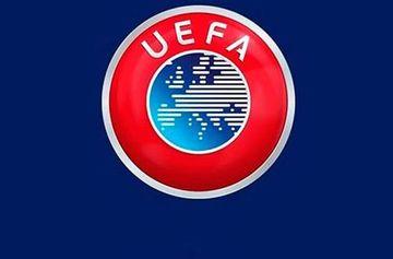 Elxan Məmmədovun sədri olduğu UEFA-nın komitəsində iclas keçirilib
