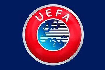 Klublarımızın avrokubokda iştirakını təsdiqlədi - UEFA