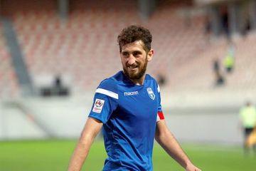 """""""Baş məşqçinin sisteminə uyğun deyildim"""" - """"Keşlə""""nin yeni transferi"""