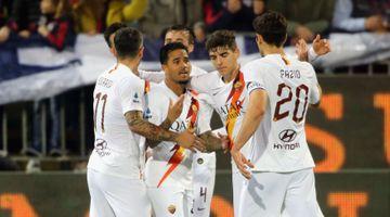 """İki oyunda 16 qol – """"Atalanta"""" yenə coşdu"""