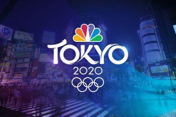 Tokio-2020 tamaşaçılarsız keçirilə bilər