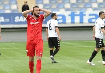 """Vaqif Cavadov: """"Onun hər oyun tapşırığı var idi ki, Vaqifi oynatmayın"""" - MÜSAHİBƏ"""
