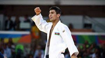 Cüdo üzrə üç turnir ləğv edildi – Azərbaycan idmançıları yarışa qatılmayacaq