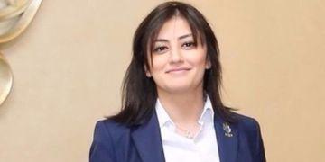 """""""Bakıda Dünya Kubokunun keçirilməsində heç bir risk yoxdur"""" - Nurlana Məmmədzadə"""