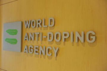 WADA Rusiyanın şikayətinə baxılmasını təxirə salına bilər