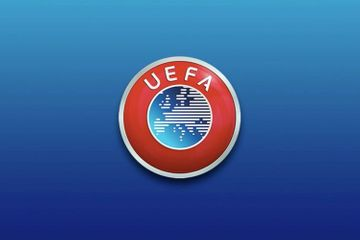 AVRO-2020 bir il sonraya keçirilə bilər – UEFA təsdiqlədi