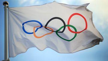 Avropa Olimpiya Təsnifat Turniri dayandırılır - gecənin döyüşlərindən sonra