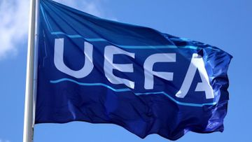 AVRO-2020: UEFA otel bronlarını ləğv etdi
