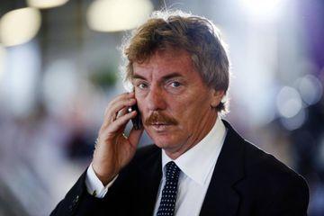 """""""UEFA yekun qərar qəbul edə bilməz"""" – federasiya prezidenti"""