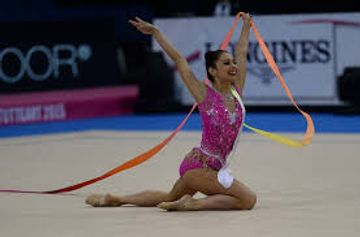 Gimnastika üzrə Avropa çempionatı da təxirə salındı