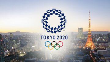 Olimpiada baş tutmasa, biletlərin pulu qaytarılmaya bilər