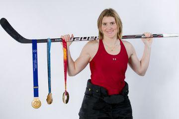 """""""BOK-un bu davranışı məsuliyyətsizlikdir"""" – 4 qat Olimpiya çempionu"""
