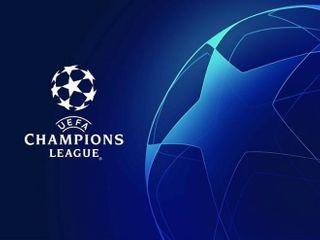 Çempionlar Liqası istirahət günlərində - UEFA-dan təklif