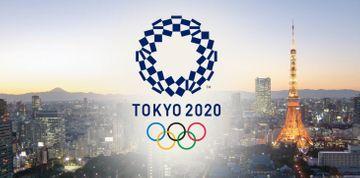 """""""Olimpiadanın ləğvi barədə düşünmürəm"""" – Tokio qubernatoru"""