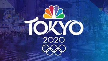 Tokio-2020: Təxirəsalınma üçün 3 variant