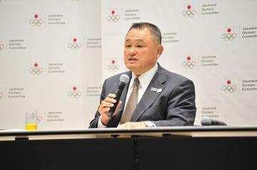 Tokio-2020 üçün təsnifat turniri yenidən keçirilə bilər
