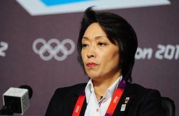 """""""Tokiodakı Olimpiada tam şəkildə keçirilə bilməz"""" – yaponiyalı nazir"""