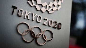 Tokio-2020 Yay Olimpiya Oyunları təxirə salındı - RƏSMİ