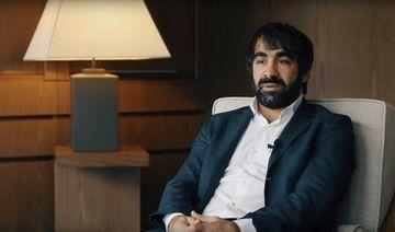 """Rafael Ağayev: """"Ondan sonra idman depressiyasına düşdüm, ağlayırdım, özümə qapanırdım"""" - MÜSAHİBƏ"""
