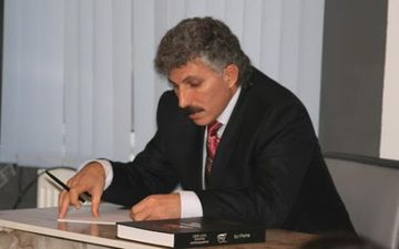 Kiçilə-kiçilə bu gün də futbolun çöküşü davam edir - Tahir Süleymanov