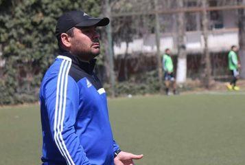 """""""Maaşların verilməməsi bir çox futbolçumuz üçün çətinlik yarada bilər"""" - Samir Musayev"""