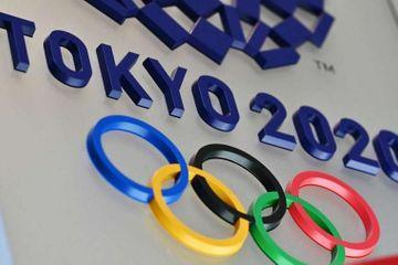 Tokio-2020: Lisenziyalar ləğv olunmayacaq