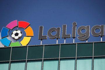 La Liqa sentyabrda başlaya bilər