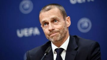 Mövsüm mövsümə qarışa bilər – UEFA-ya təklif