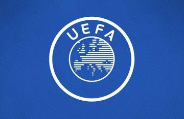 Pley-off, Millətlər Liqası və seçmə oyunlarla bağlı qərar verilməyib - UEFA
