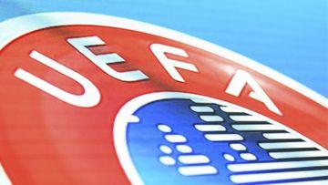 UEFA-dan federasiyalara təlimat