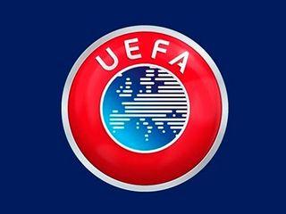 Klublarımıza 1 milyon 137 min 773 avro pul ödədi - UEFA