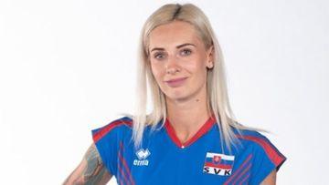 Bakı klubunu seçməsinin səbəbini açıqladı – slovakiyalı hücumçu