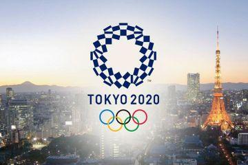 İkinci dəfə təxirə salınmayacaq – Tokio-2020