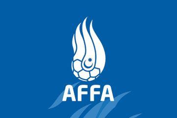 AFFA koronavirus testi üçün klublara maliyyə yardımı edəcək