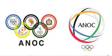 Milli Olimpiya Komitələri Assosiasiyasından təxirəsalma